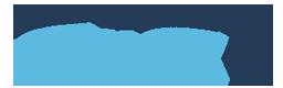 SCFincas Logo